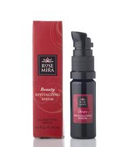 The Best Eye Cream-Rose Mira Organics