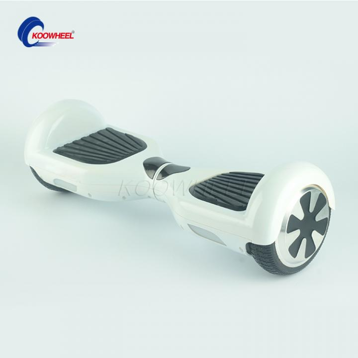Hoverboard, 2 wheel scooter smart self balance scooter from Koow