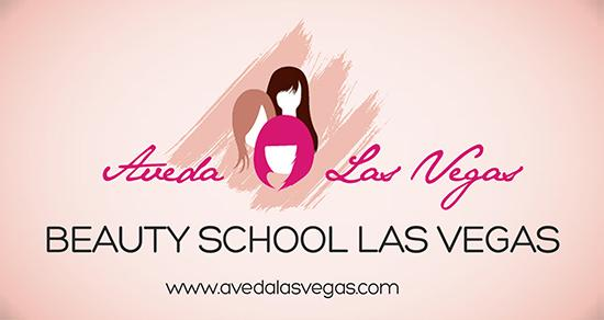 Beauty School Las Vegas