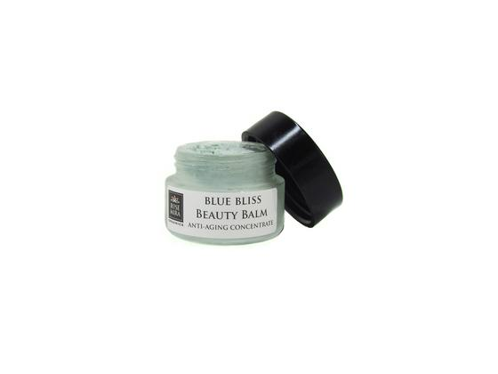 Blue Bliss Beauty Balm