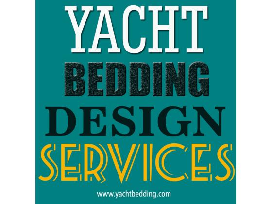 Yacht Bedding California