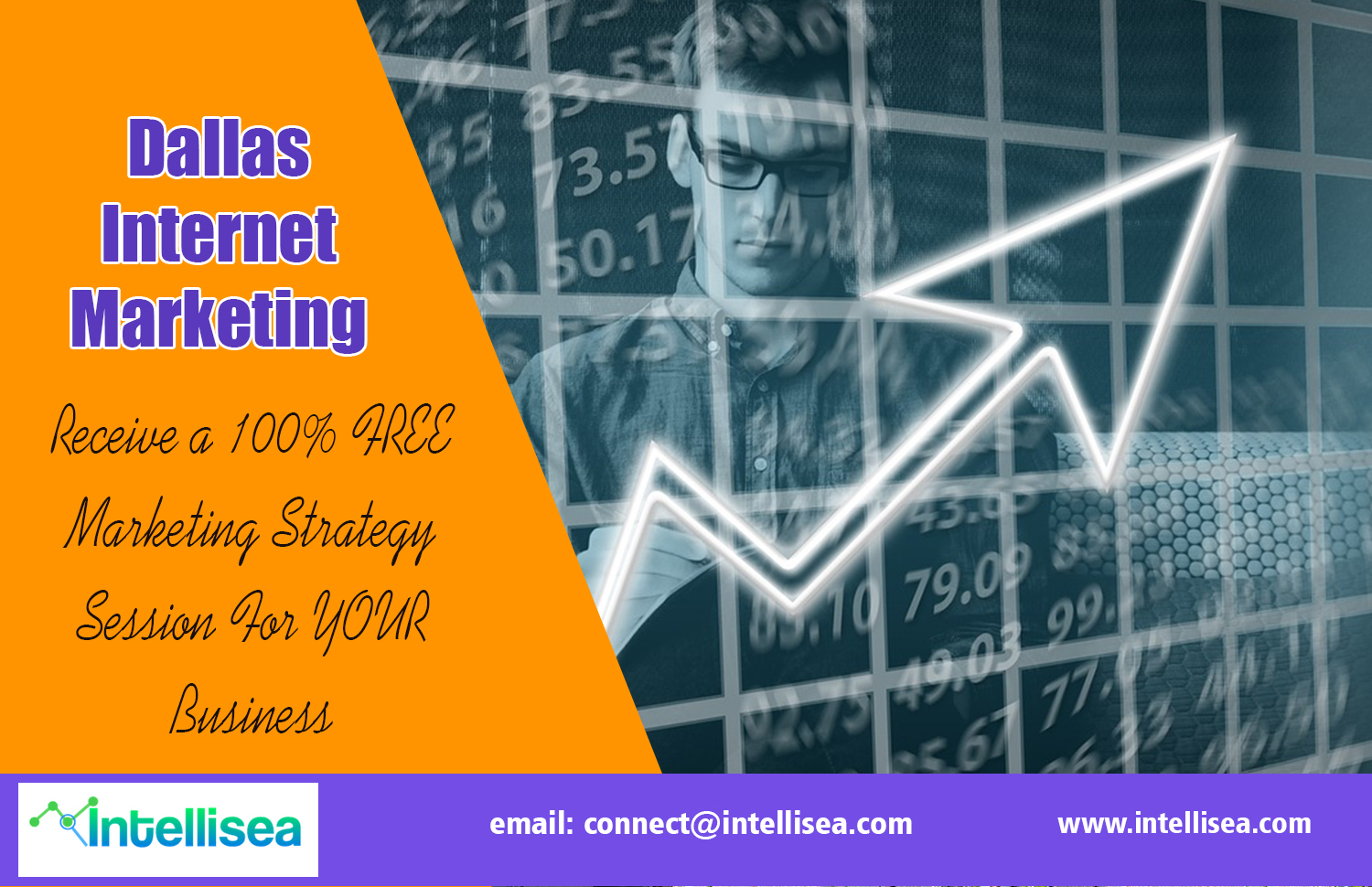 Dallas Internet Marketing
