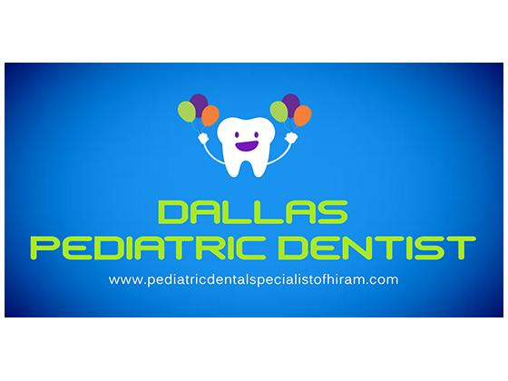 Dallas Kids Dentist