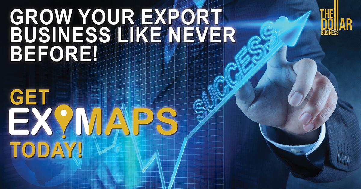 EXIMAPS https://www.thedollarbusiness.com/exim-maps