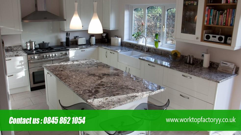 Buy Marble Worktops Near My Location (2)