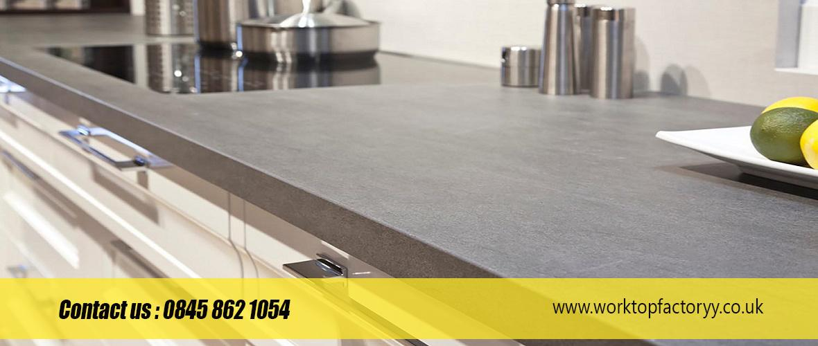 Buy Onyx Worktops Near My Location (2)