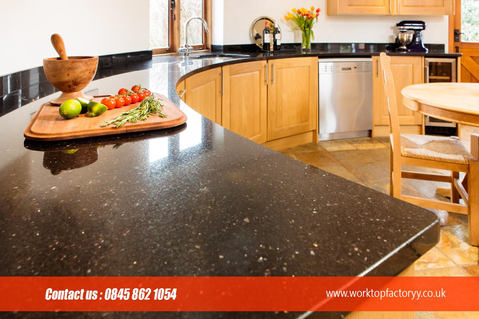 Buy Onyx Worktops Near My Location
