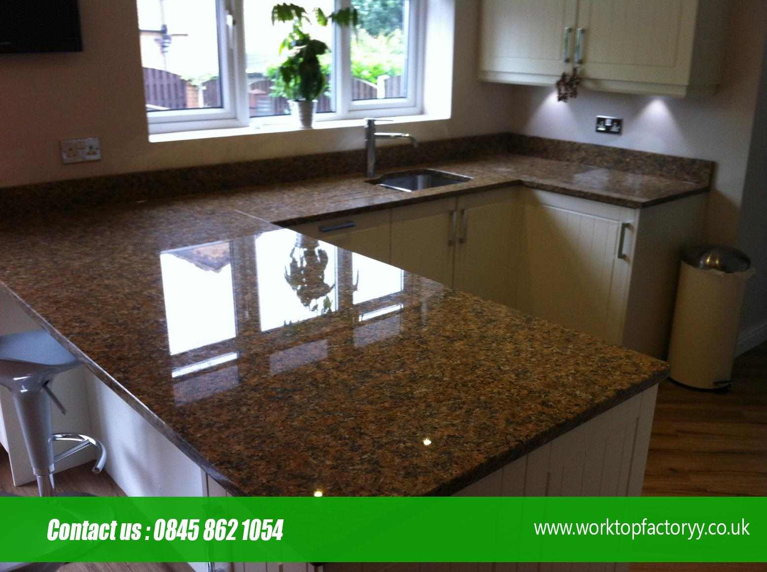 Buy Quartz Worktops Near My Location (1)