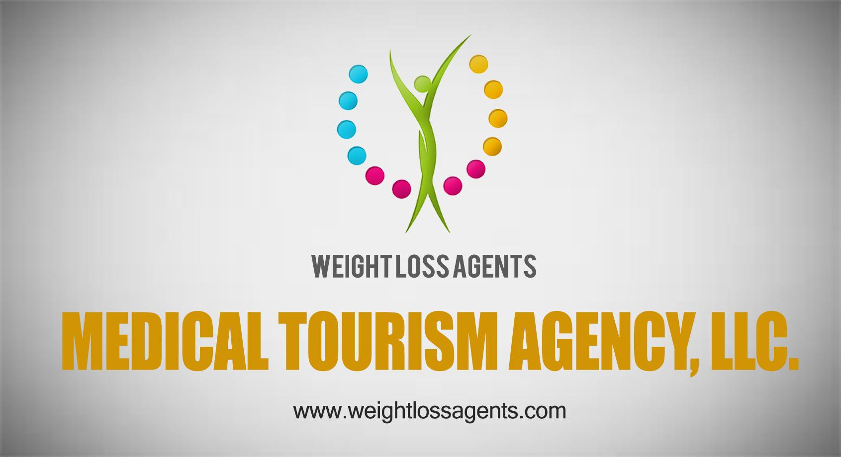 Medical Tourism Agency, LLC.