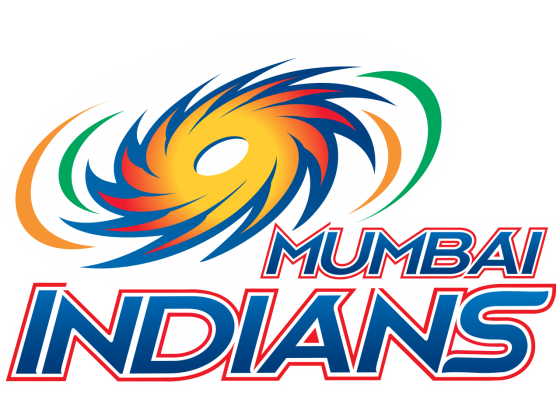 Strongest Mumbai Team in IPL History – CricketnMore