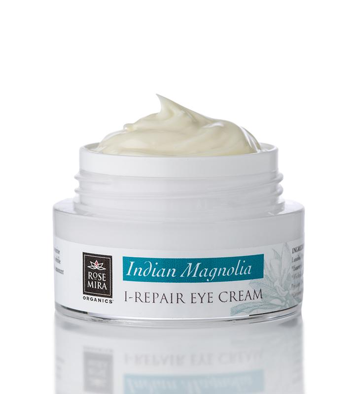 Best Eye Cream For Puffiness and Dark Circles