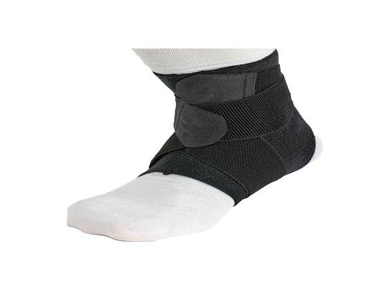 Wrap Around Knee Support Brace Reviews