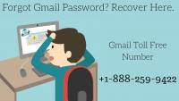 Methods To Recover Gmail Account Password @+1-888-259-9422