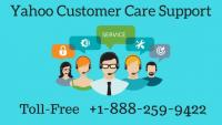 Yahoo Customer Service $+1-888-259-9422 Number
