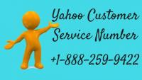 Yahoo Customer Service Toll-Free @+1-888-259-9422 Number