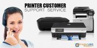 Get Online Printer Customer Support for All Issues