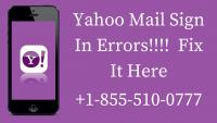 Contact Support To Fix Yahoo Mail Issues On iPhone