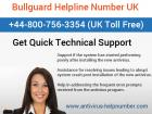 Bullguard Help Number UK 0800-756-3354 Bullguard Phone Number U