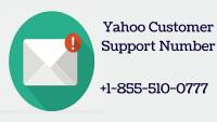 Call Yahoo Customer Support Number To Solve Errors