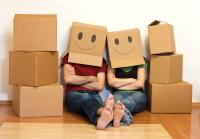Packers And Movers Hyderabad | Get Free Quotes | Compare and Sa