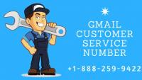 Gmail Technical Support Number To Send Attachment In Gmail
