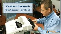 How to Contact Lexmark Customer Service?