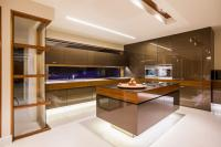 ABJ Kitchens Adelaide is provide the best kitchen Renovations s