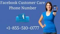Safe Way To Contact Facebook Customer Support
