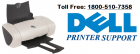 Dell Chat Support for Dell Printer Errors at Lowest Charges Dia