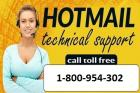 Hotmail Support Australia Helpline Number:- 1-800-954-302
