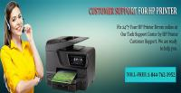 HP printer technical support number 1-844-762-3952