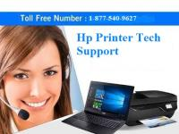 HP Printers - How to Print Photos (Windows)