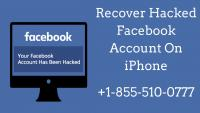 The Complete Guide To Recover Facebook Account