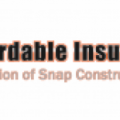 Affordable Insulation Contractor Minneapolis - Minneapolis, Mi...