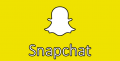 How to Hack Snapchat Account Password Online in Simple Steps