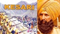 Kesari Full Movie Download 2019