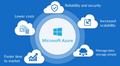 Microsoft Azure Training in Bangalore | Azure Training in Bangalore
