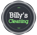 Revitalizing Carpet Cleaning Atlanta | Upholstery Cleaners