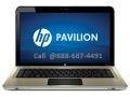 How to Restore HP Pavilion to Factory Settings Windows 8? - hptechhelps.over-blog.com