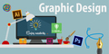 Graphic design course at Vadapalani near Anna nagar Chennai
