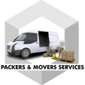 Packers and movers in bangalore | packers and movers | shifting service
