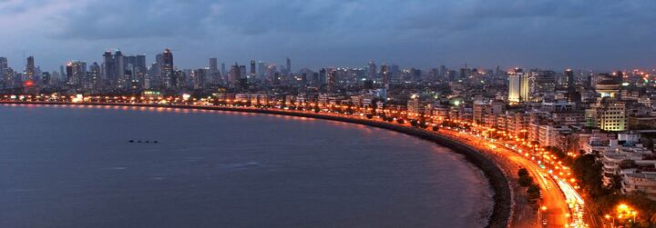 Godrej Projects in Mumbai | Residetial Projects in Mumbai