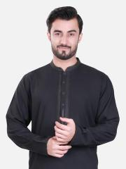 Shop Men's shalwar kameez online