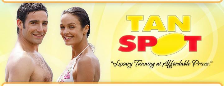 Lees Summit Affordable Tanning