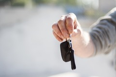 South London replacement car keys | Call - 07462 327 027 | uk-l