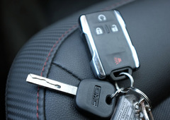 Auto Locksmith Near Me | Call - 07462 327 027 | uk-locksmiths.c