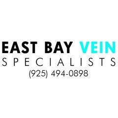 East Bay Vein
