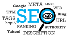 Local SEO Consultant Minneapolis