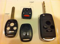 Car Key Replacement | Call - 07462 327 027 | uk-locksmiths.com