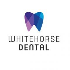 Whitehorse Dental